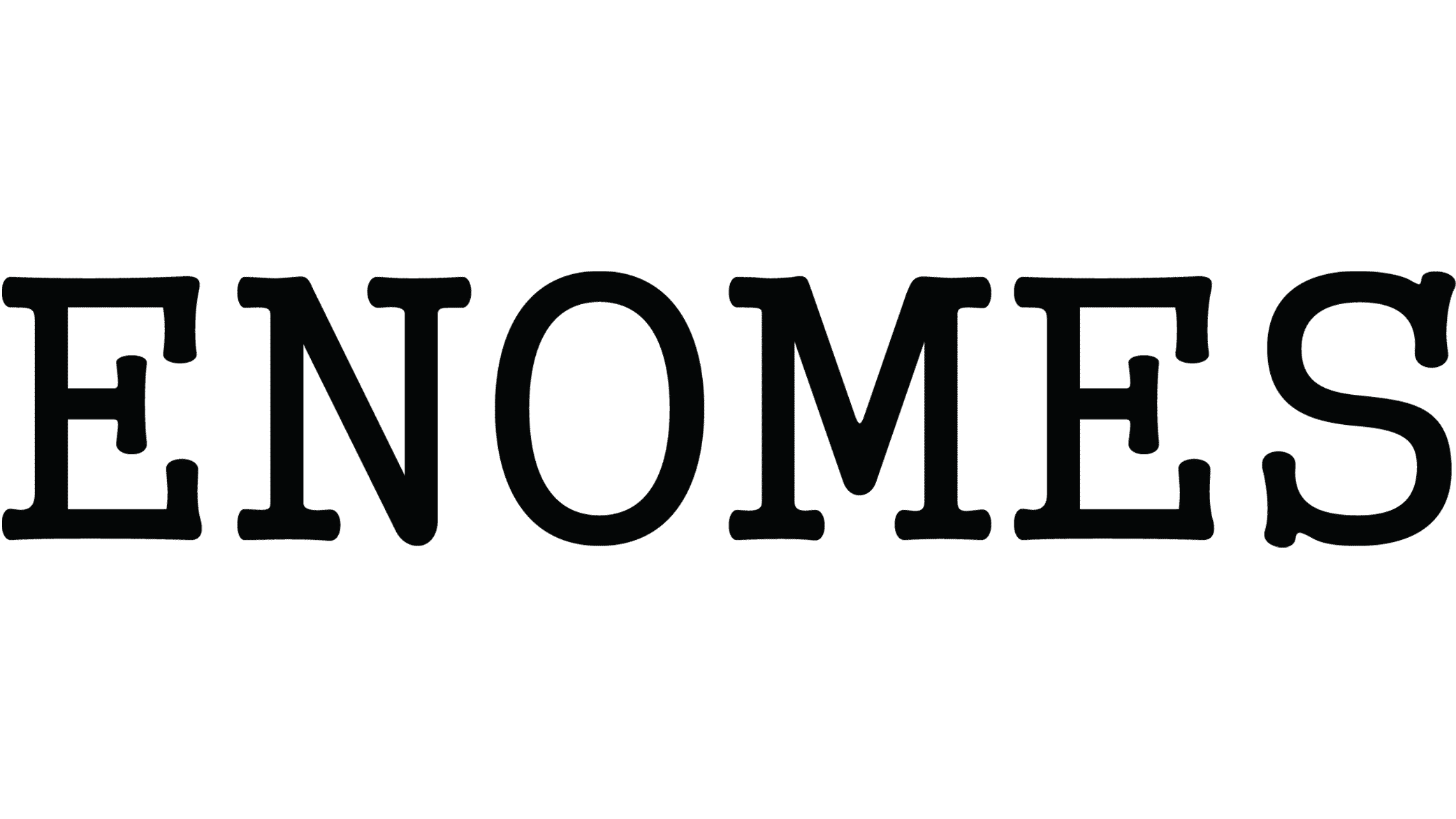 Enomes.co